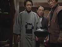 『古畑任三郎』