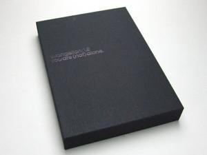 Img2012110502