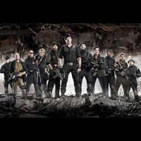 Expendables2thumbnail